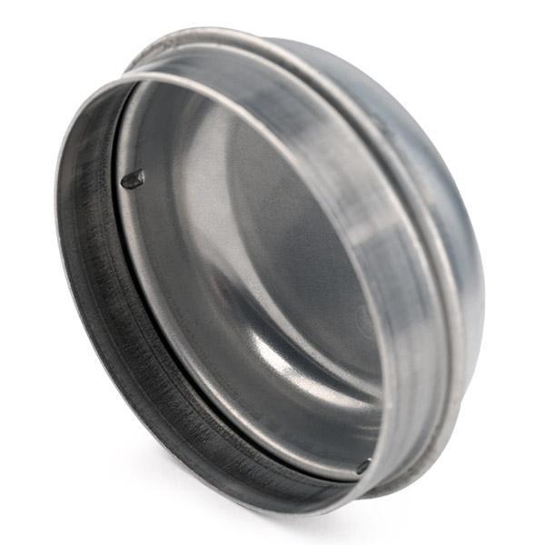 Bearing grease cap FEBI BILSTEIN 04947 rating