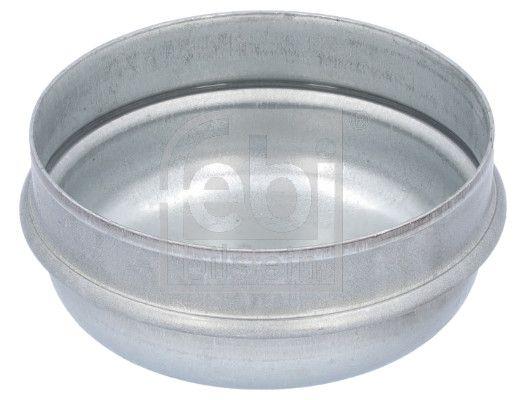 Cap, wheel bearing FEBI BILSTEIN 04947 4027816049470