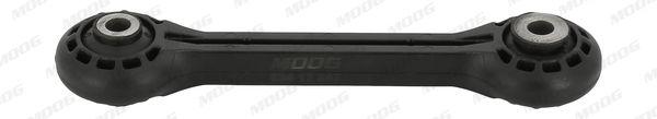 MOOG  AU-LS-8351 Koppelstange Länge: 170mm