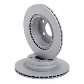 E190R02C03590264 BOSCH от производител до - 25% отстъпка!