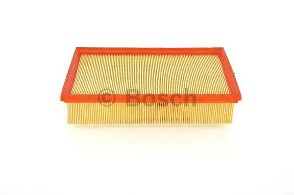 Air Filter BOSCH F 026 400 287 rating