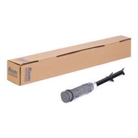 Trockner, Klimaanlage Art. Nr. 95407 120,00€