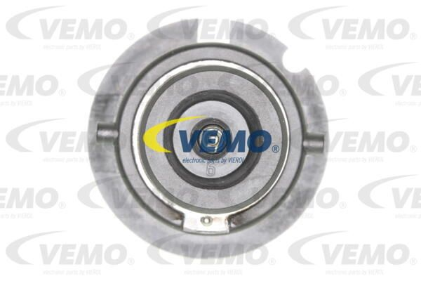 Bulb, spotlight VEMO V99-84-0015 rating