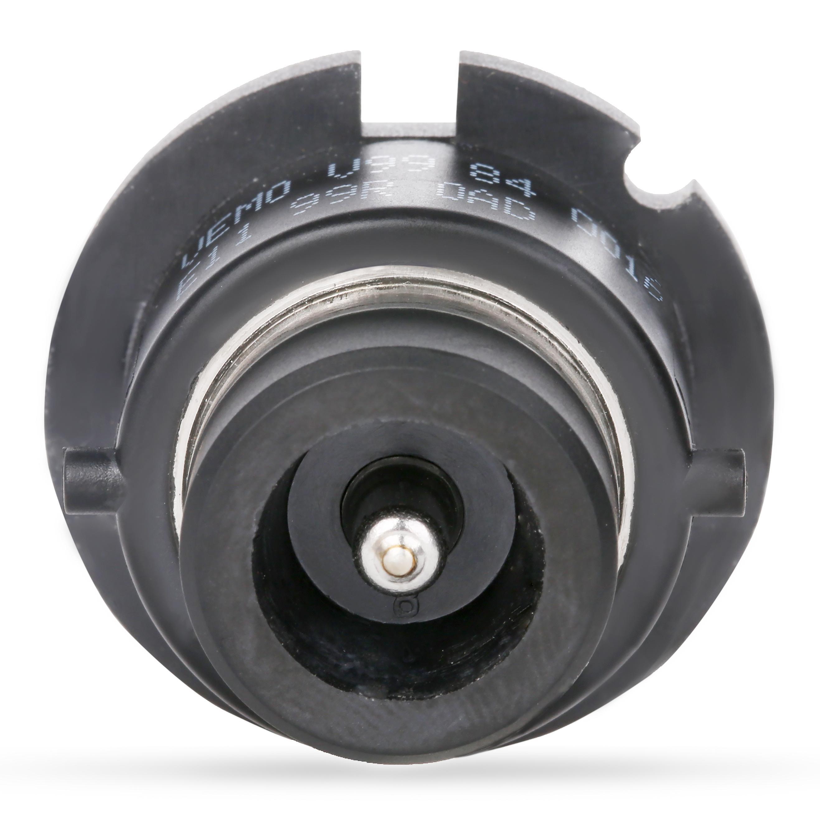 Bulb, spotlight VEMO D2S 4046001608612