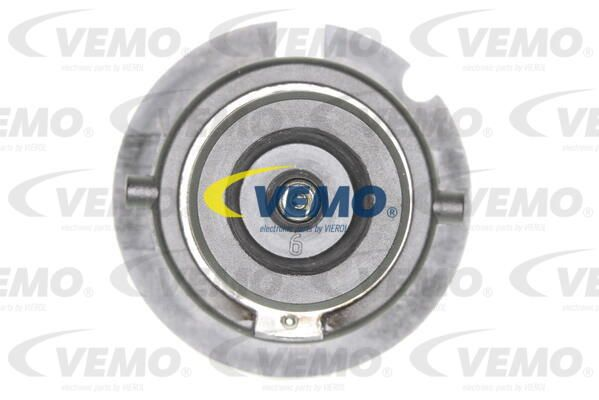 Article № D2S VEMO prices