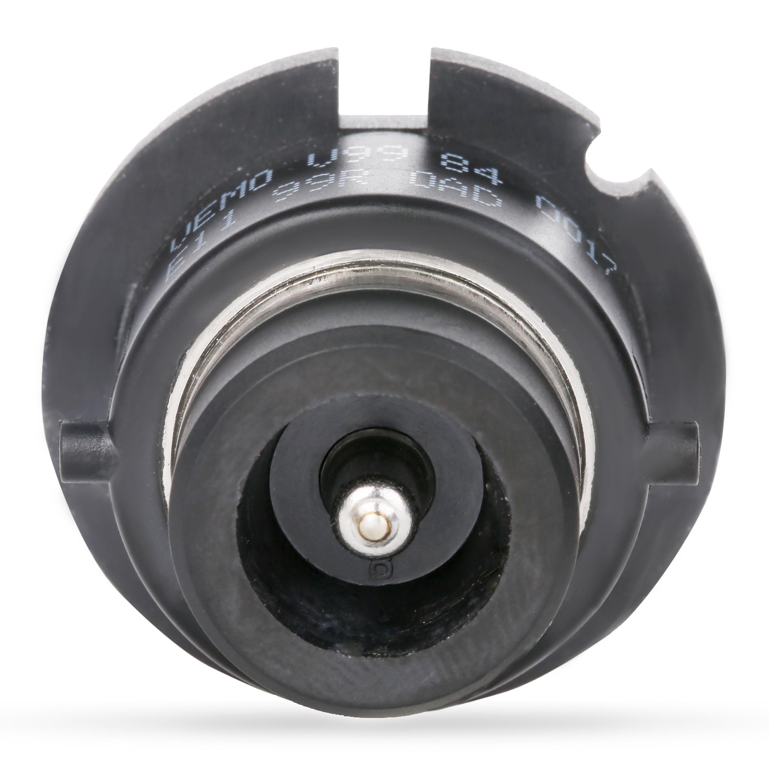 Bulb, spotlight VEMO D2S 4046001608629