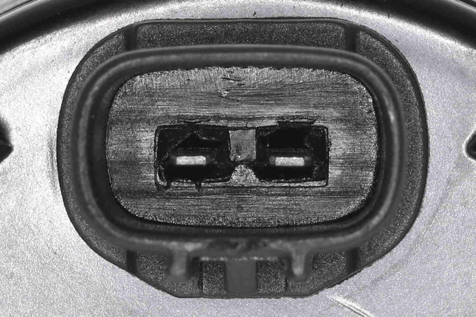 Glühlampe, Fernscheinwerfer VEMO V99-84-0018 Bewertung
