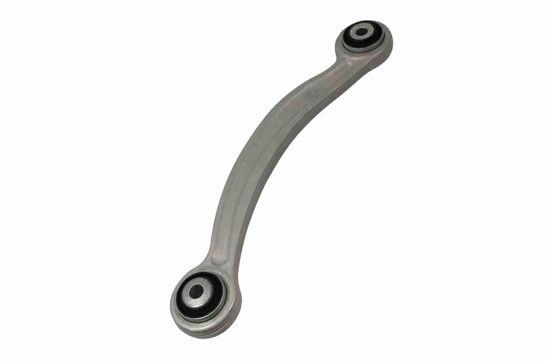 VAICO  V46-0620 Fensterheber
