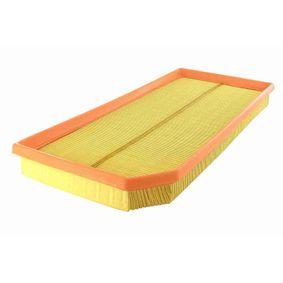Luftfilter Art. Nr. V10-2671 120,00€
