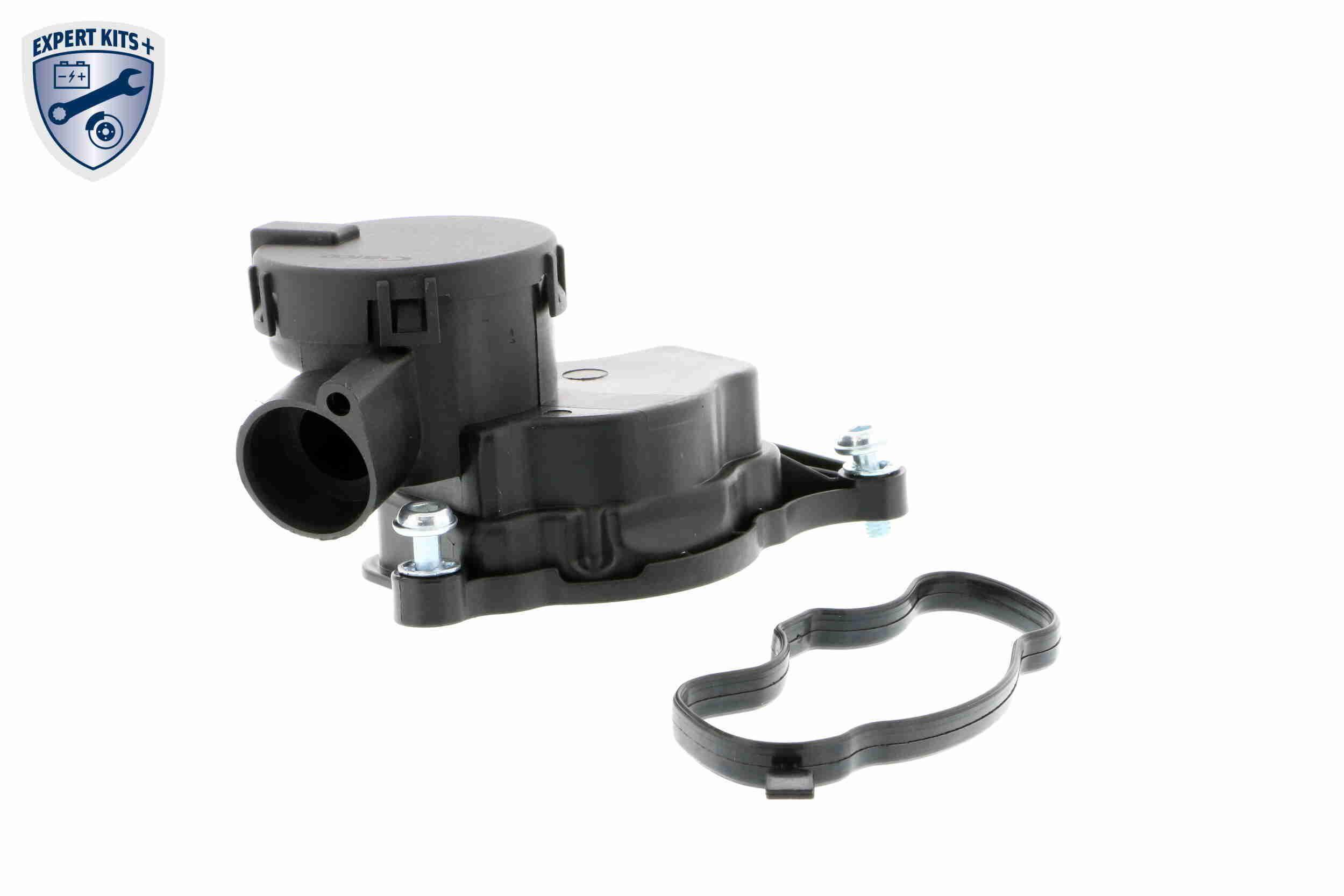 Ventil, Kurbelgehäuseentlüftung V20-1857 VAICO V20-1857 in Original Qualität