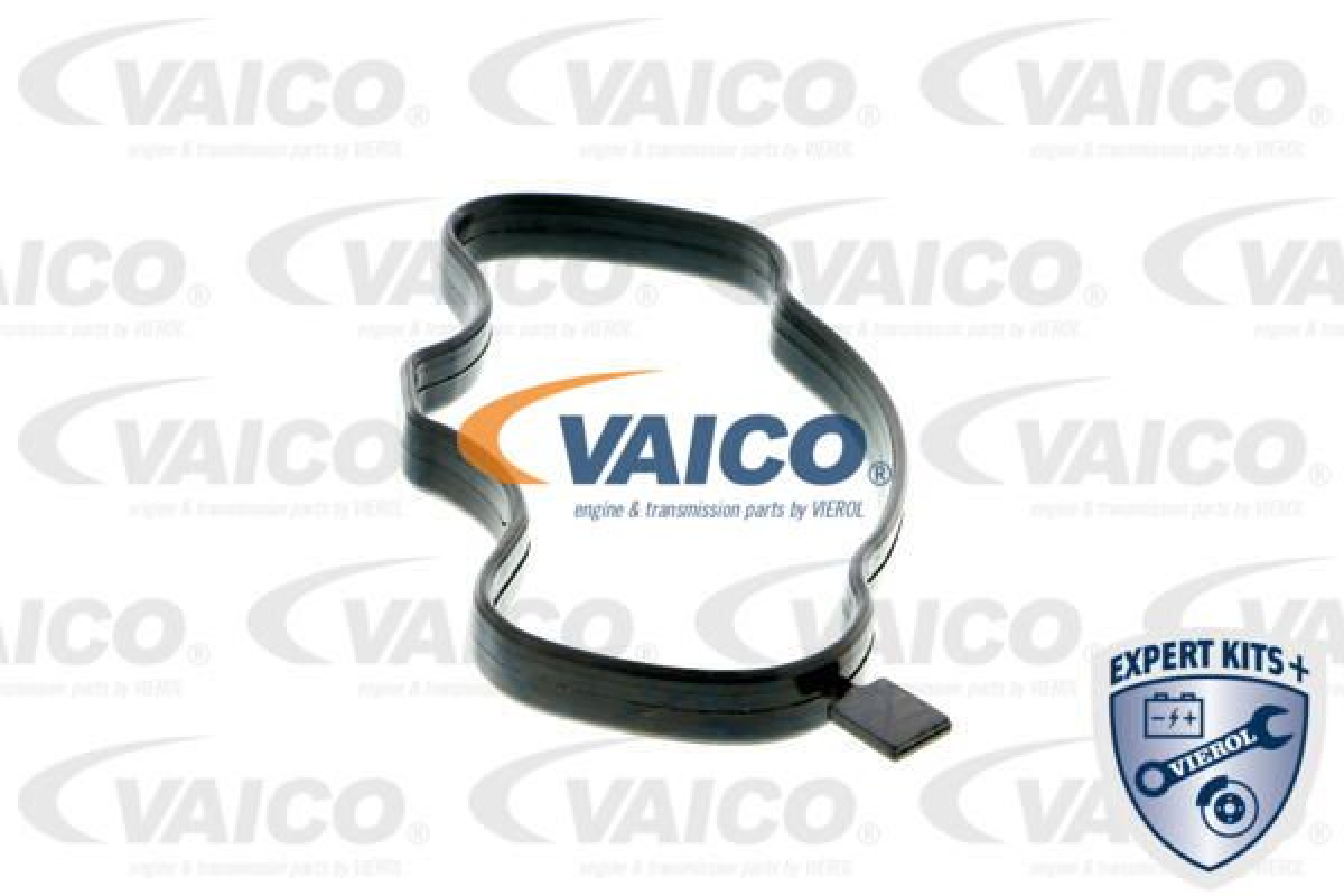 Ventil, Kurbelgehäuseentlüftung VAICO V20-1857 Bewertung