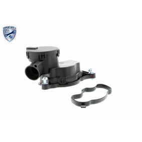 V20-1857 VAICO V20-1857 in Original Qualität