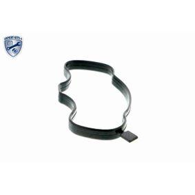 VAICO V20-1857 Bewertung
