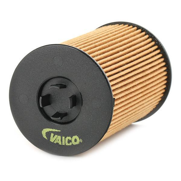 Filter VAICO V10-2825 4046001603143