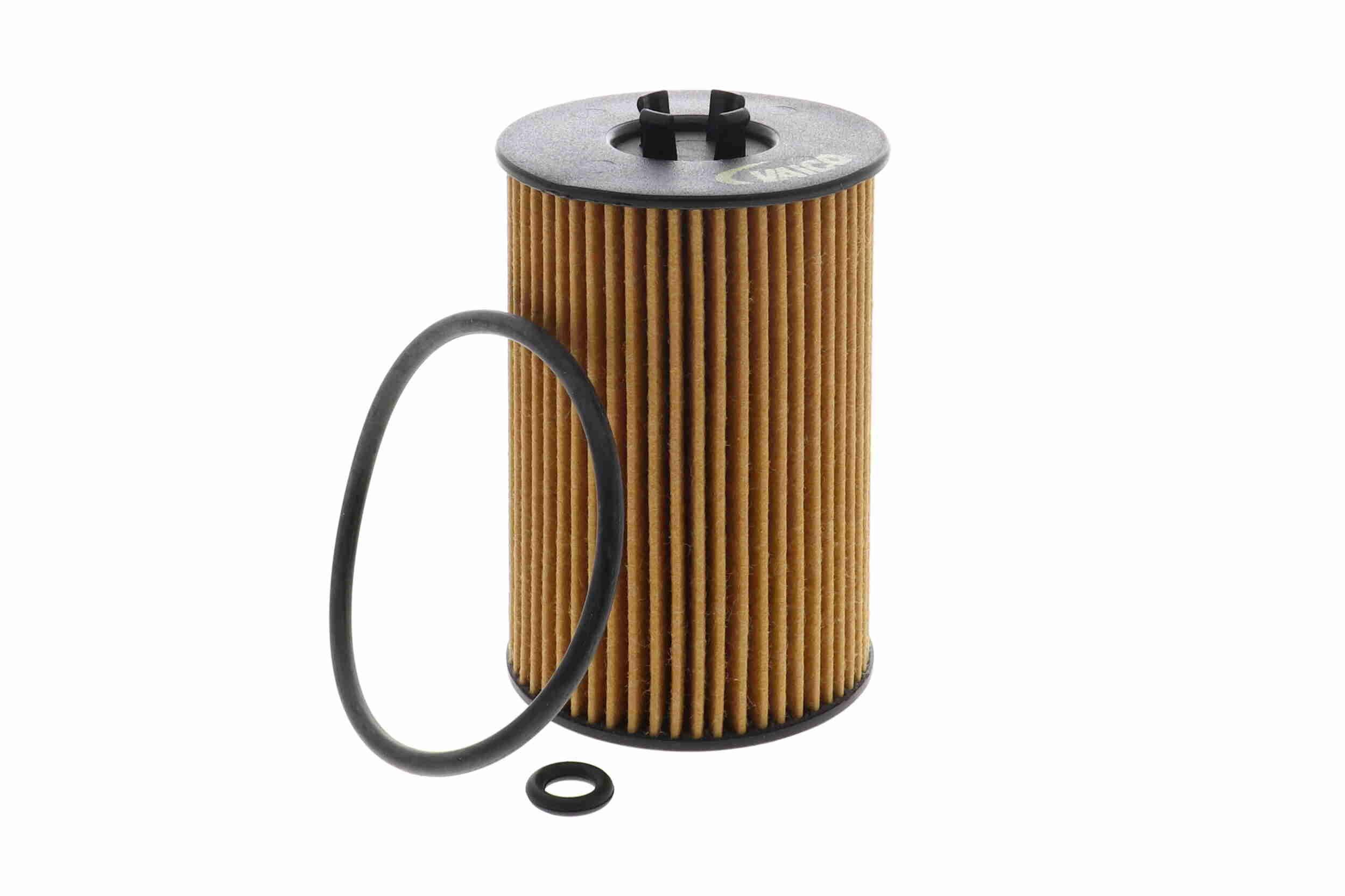 Artikelnummer V10-2825 VAICO Preise