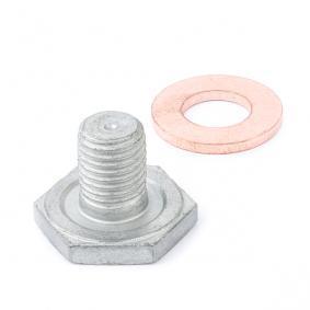 Sealing Plug, oil sump V42-0258 3008 (0U_) 1.6 HDi MY 2016