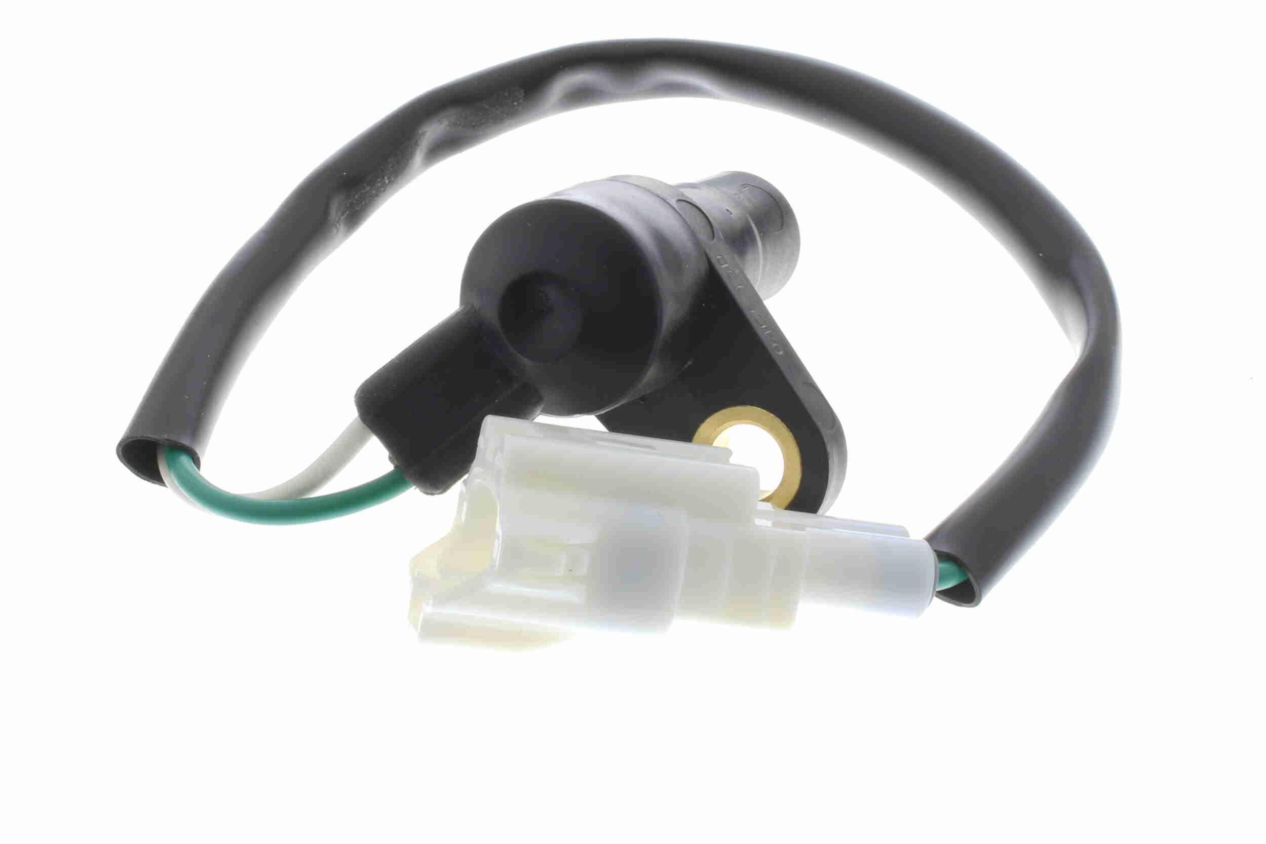 Drehzahlsensor, Motormanagement V70-72-0005 VEMO V70-72-0005 in Original Qualität