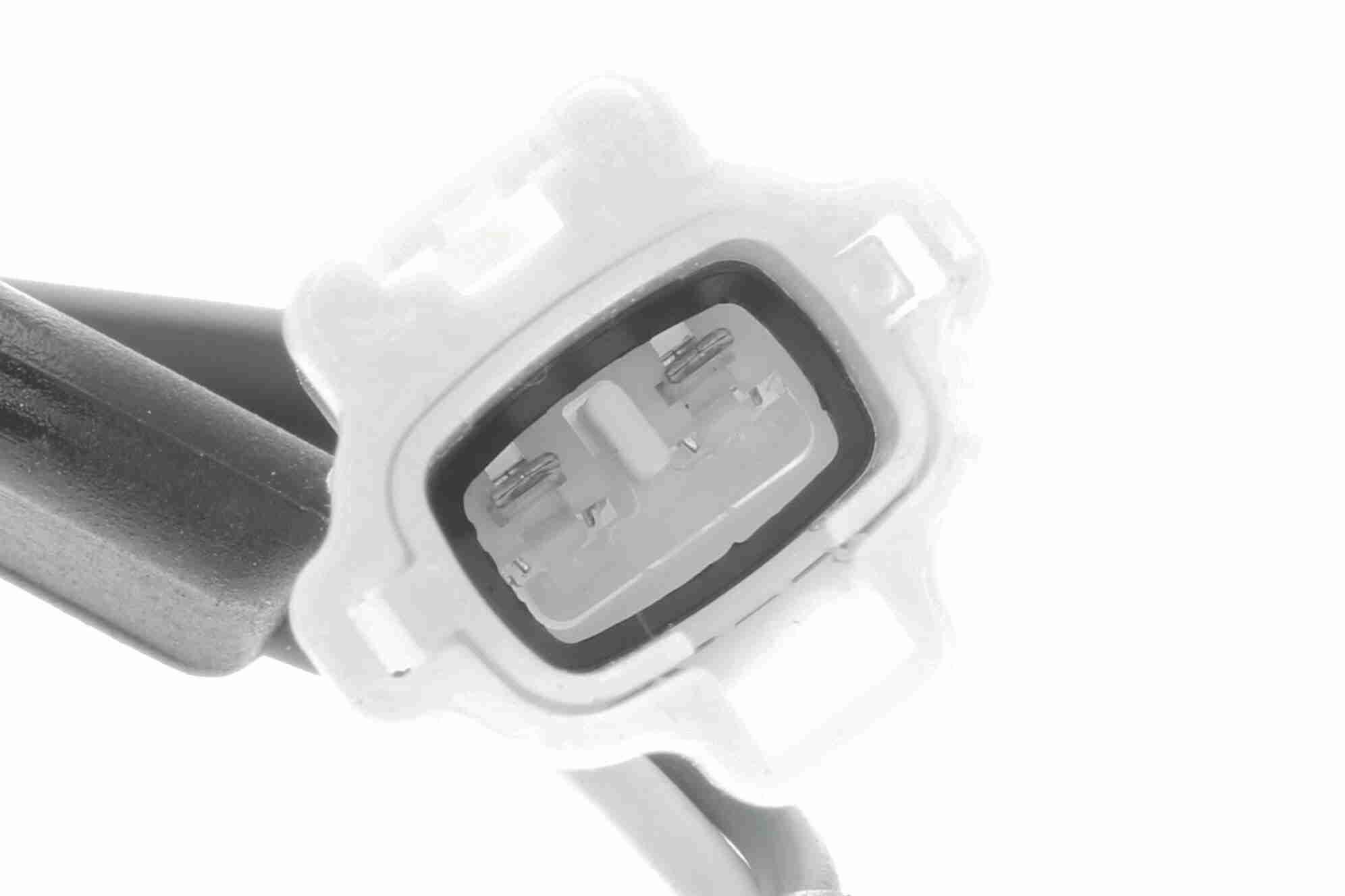 Drehzahlsensor, Motormanagement VEMO V70-72-0005 Bewertung