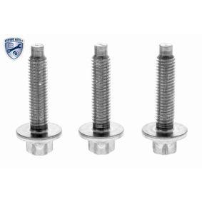 VEMO V20-16-0003 expert knowledge