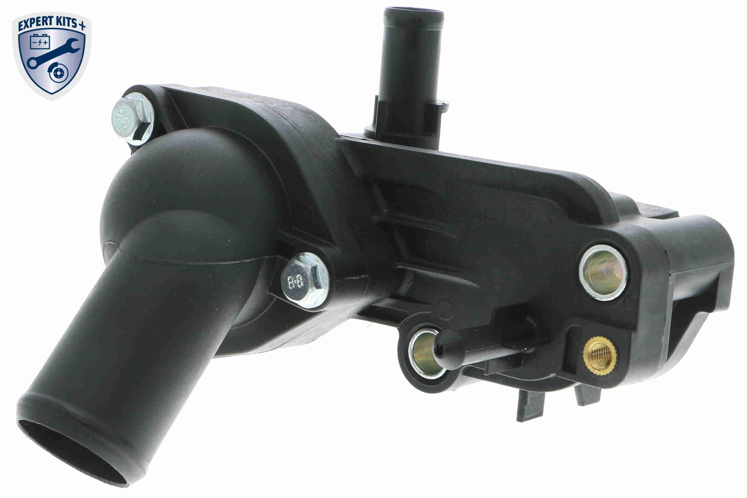 VEMO EXPERT KITS + V25-99-1742 Thermostat, Kühlmittel