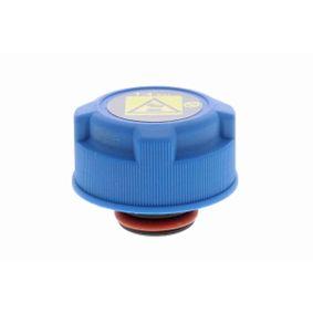 Sealing Cap, coolant tank V24-0445 PANDA (169) 1.2 MY 2020