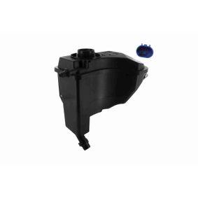 Ausgleichsbehälter, Kühlmittel V20-0584 3 Limousine (E90) 320d 2.0 Bj 2009