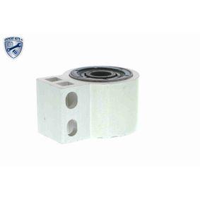 VAICO  V40-0940 Lagerung, Lenker