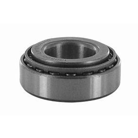 Wheel Bearing with OEM Number 251 405 645 B