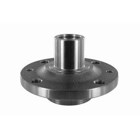 Radnabe V46-0645 TWINGO 2 (CN0) 1.2 TCe 100 Bj 2014