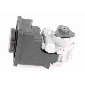 Power steering pump Article № V20-1546 £ 140,00