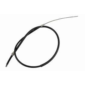 Bremsbeläge VW PASSAT Variant (3B6) 1.9 TDI 130 PS ab 11.2000 VAICO Bremsbelagsatz, Scheibenbremse (V10-8168-1) für