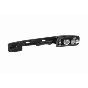 VAICO  V10-8173-1 Bremsbelagsatz, Scheibenbremse Breite: 105,3mm, Höhe: 55,9mm, Dicke/Stärke: 17,1mm
