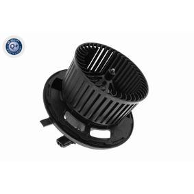 BMW E87 116i Innenraumgebläse VEMO V20-03-1152 (116i 2.0 Benzin 2009 N43 B20 A)
