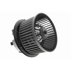 VEMO Innenraumgebläse V42-03-1239 für CITROËN XSARA PICASSO (N68) 1.8 16V ab Baujahr 02.2000, 115 PS