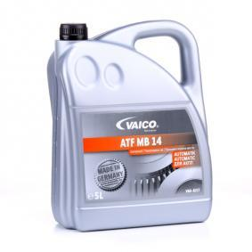 VAICO MB001989680310 Erfahrung