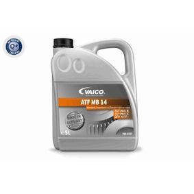 MB23614 VAICO mit 31% Rabatt!