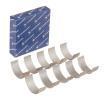 OEM К-кт биелни лагери 77803600 от KOLBENSCHMIDT