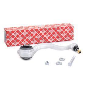Barra oscilante, suspensión de ruedas con OEM número 2033300211