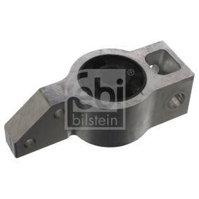 Lagerung, Lenker Innendurchmesser: 19,0mm mit OEM-Nummer 1K0 199 231K