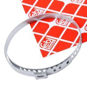 Clamping Clip 38764 3008 (0U_) 2.0 HDi 150 / BlueHDi 150 MY 2012