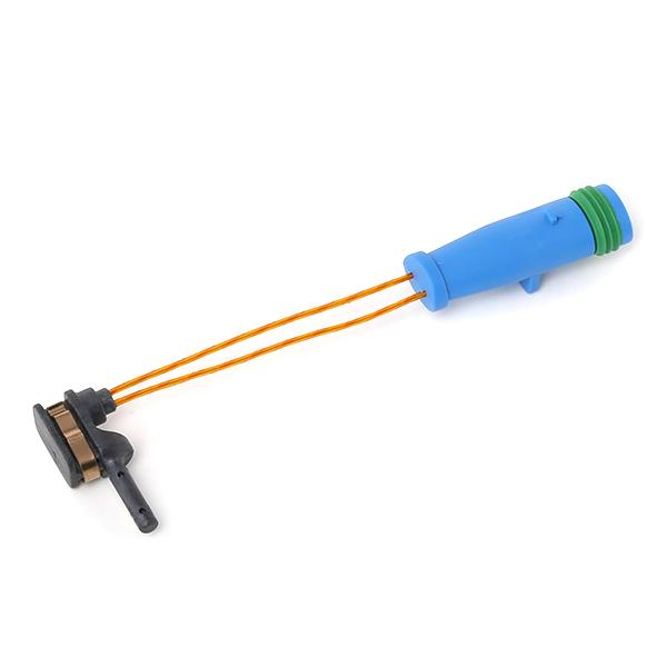 Sensor de Desgaste de Pastillas de Frenos 39246 FEBI BILSTEIN 39246 en calidad original