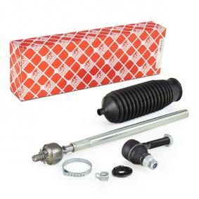 Rod Assembly with OEM Number 406644