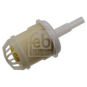 39393 FEBI BILSTEIN from manufacturer up to - 28% off!