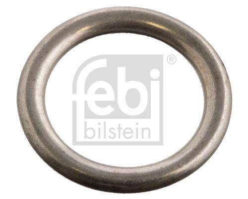 FEBI BILSTEIN  39733 Anillo de junta, tapón roscado de vaciado de aceite Ø: 20,0mm, Diám. int.: 15,0mm