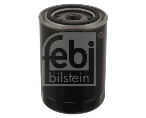 FEBI BILSTEIN  39830 Ölfilter Ø: 93,5mm, Höhe: 131mm