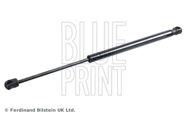 BLUE PRINT  ADC45803 Muelle neumático, maletero / compartimento de carga Long.: 441mm, Carrera: 156mm, Long.: 441mm