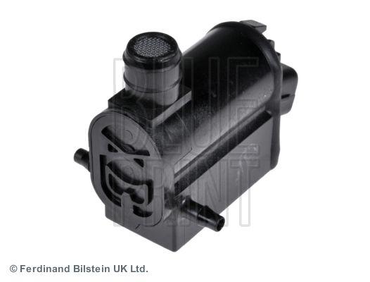 Waschwasserpumpe ADG00374 BLUE PRINT ADG00374 in Original Qualität