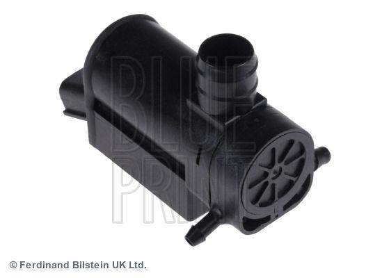 Waschwasserpumpe ADT30311 BLUE PRINT ADT30311 in Original Qualität