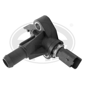 Sensor, coolant temperature 330693 PANDA (169) 1.2 MY 2014