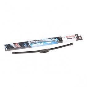 Wiper Blade 3 397 008 936 PUNTO (188) 1.2 16V 80 MY 2000